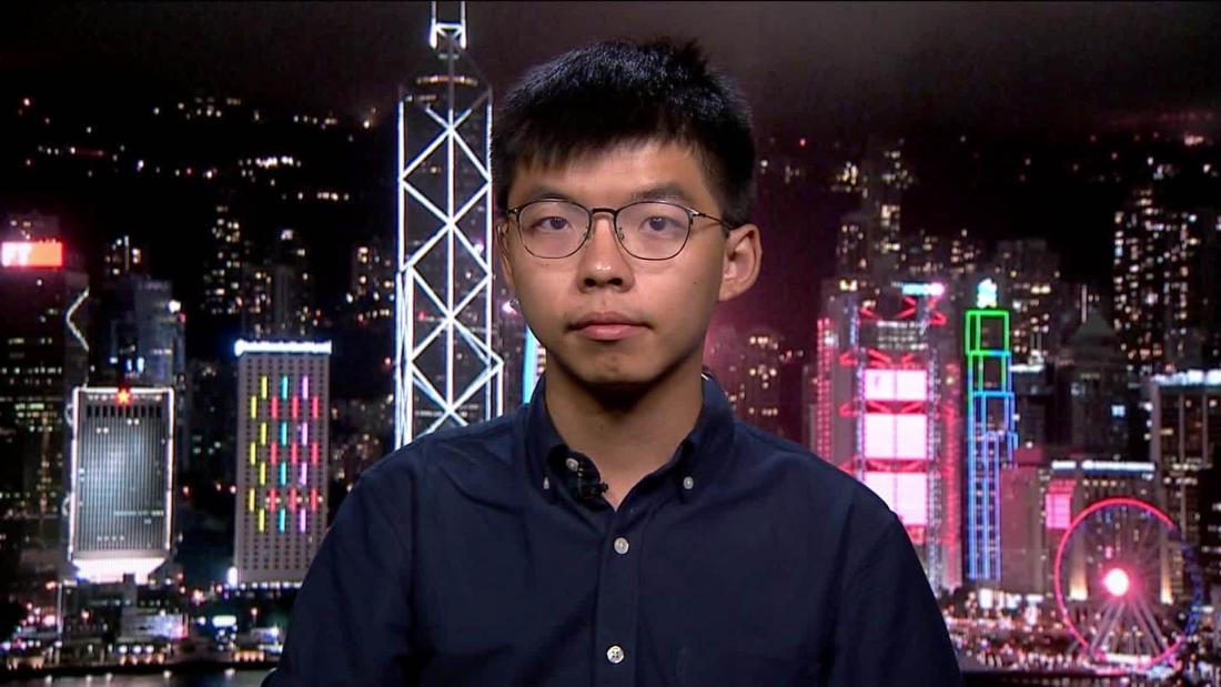 CNN's Steven Jiang contributed reporting from Beijing.