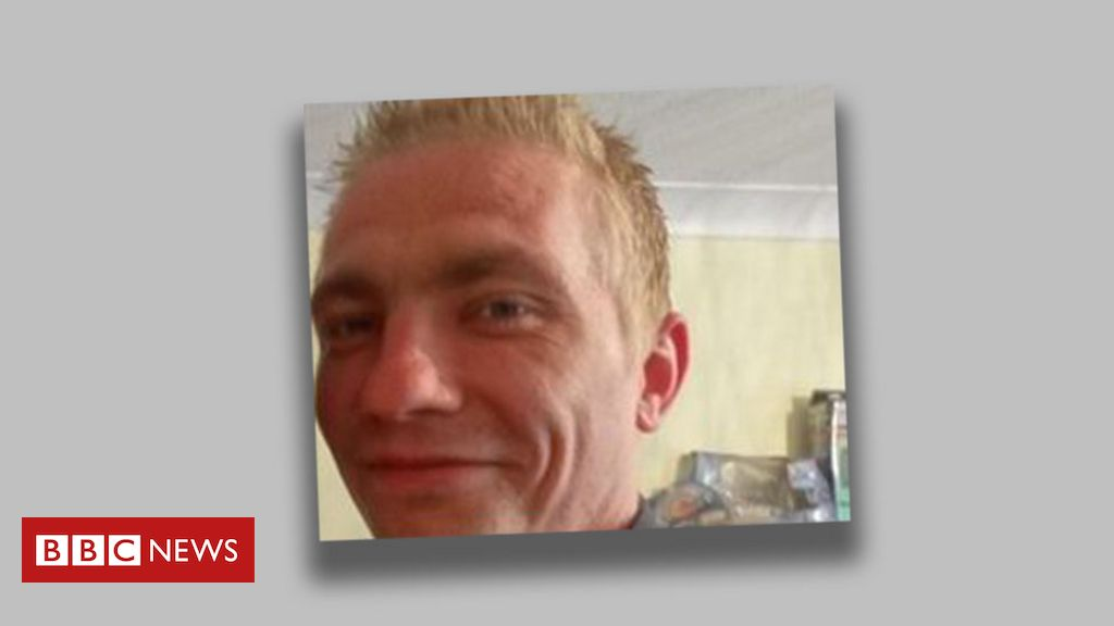 Alex Sartain, 34, shot James Nash, 42, in the head with a homemade shotgun, outside his home in Upper Enham, near Andover, Hants, on 5 August.