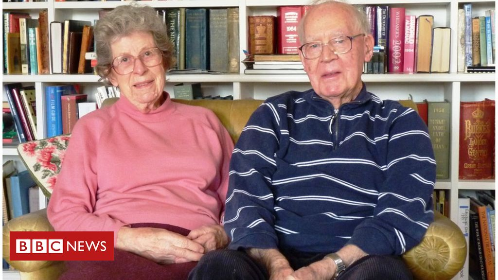 Mrs Mitchell, who deciphered German codes at the British code-breaking centre from 1943, died at an Edinburgh care home on Monday.