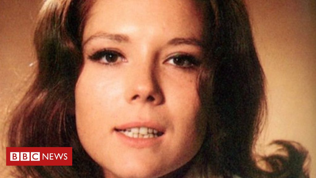 She was the only Bond girl to get 007 to the altar. But for those of a certain generation, she will always be the desirable Emma Peel in The Avengers TV series.