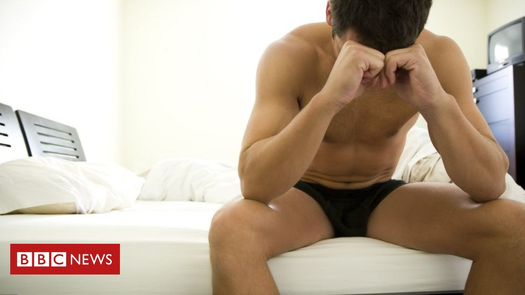 STIs have gone up by 5%, with 70,936 new gonorrhoea diagnoses in 2019 driving the increase,
