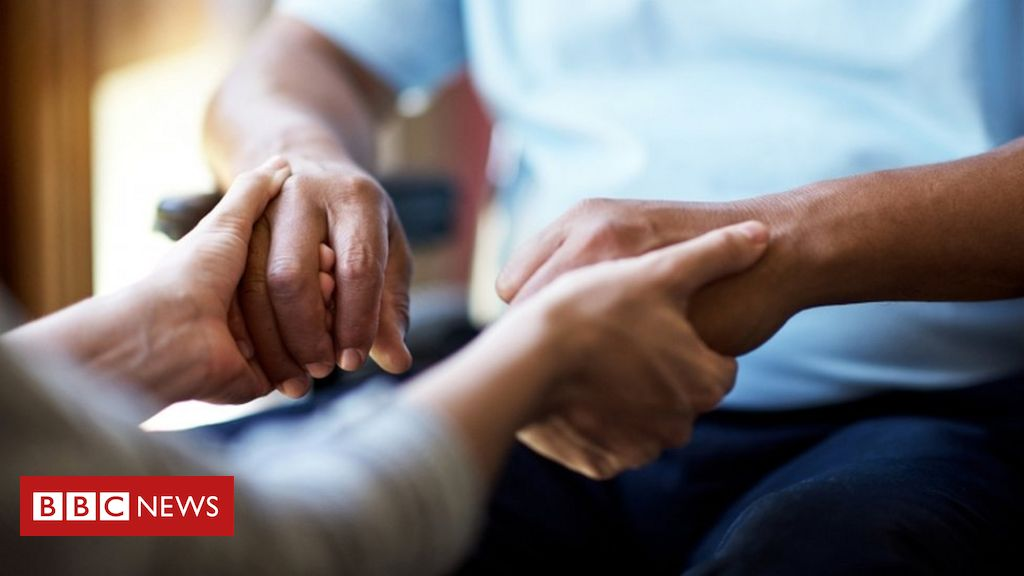 The Care Quality Commission (CQC) will investigate concerns that some care homes still have blanket orders in place covering groups of residents.